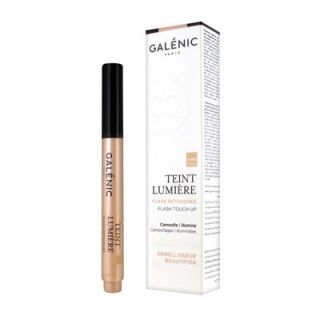 Galenic Teint Lumiere Flash Touch-Up 2ml
