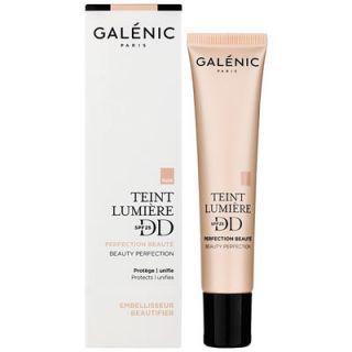 Galenic Teint Lumiere DD SPF25 Perfection Beaute 40ml