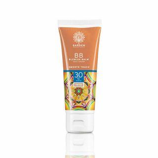 Garden BB Blemish Balm face Cream SPF30 50ml