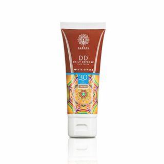 Garden DD Daily Deffence Face Cream Matte Effect SPF30 50ml