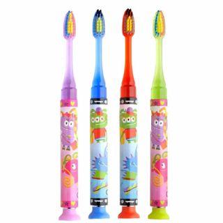 Gum Kids Toothbrush 903