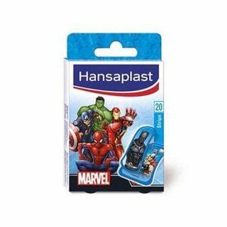 Hansaplast Blister Plasters