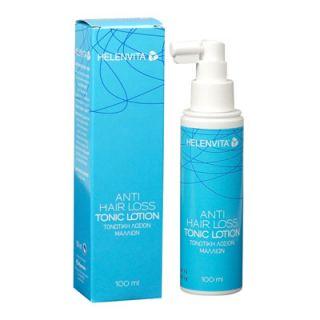 Helenvita Anti Hair Loss Tonic Lotion 100ml
