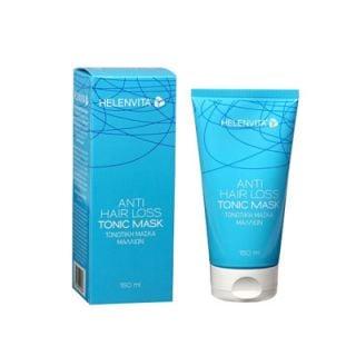 Helenvita Anti Hair Loss Tonic Mask 150ml