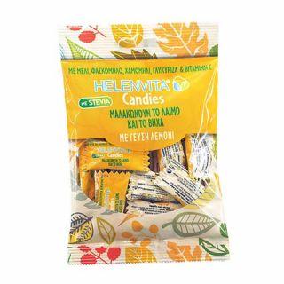 Helenvita Candies Lemon 60gr