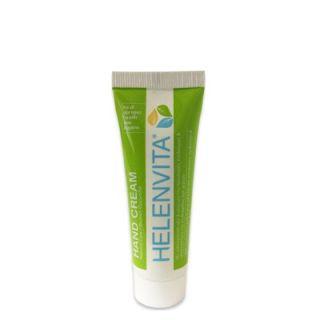 Helenvita Hand Cream 25ml