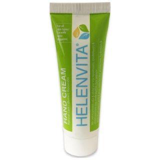 Helenvita Hand Cream 75ml