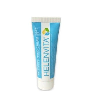Helenvita Intensive Hand Cream 25ml