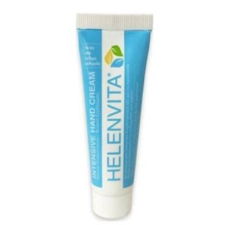 Helenvita Intensive Hand Cream 75ml