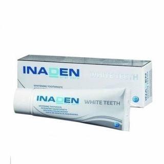Inaden White Teeth 75ml