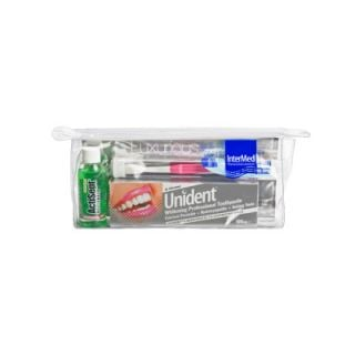 InterMed Luxurious Smile Kit