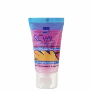 InterMed Reval Plus Lollipop 30ml