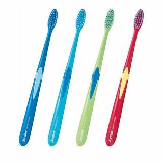 Jordan Gum Protector Toothbrush Soft