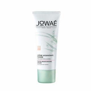 Jowae Creme Hydratante Teinte Claire 30ml