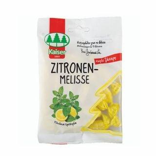 Kaiser Zitronen-melisse 60gr