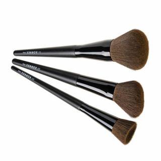Korres Set Brushes