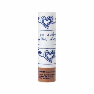 Korres Lipbalm Cocoa Butter 4.5gr