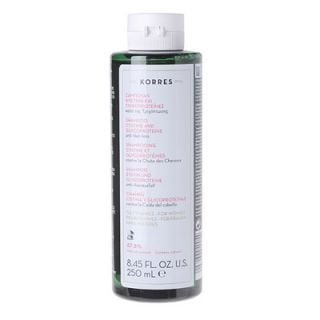 Korres Shampoo Cystine and Glycoproteins 250ml