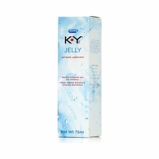 Durex KY Jelly 75ml