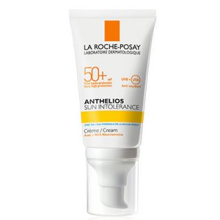 La Roche Posay Anthelios XL Creme Comfort SPF50+ 50ml with Perfume