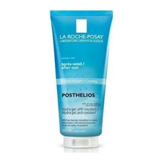La Roche Posay Posthelios After Sun Hydra Gel 200ml