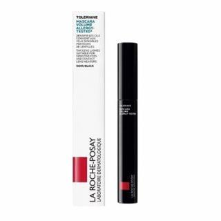 La Roche Posay Toleriane Volume Mascara Black 6.9ml