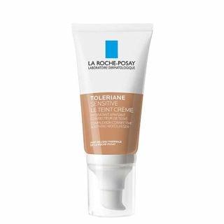 La Roche Posay Toleriane Sensitive Le Teint Creme 50ml Medium