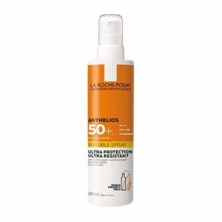 La Roche Posay Anthelios Shaka Invisible Spray SPF50+ 200ml