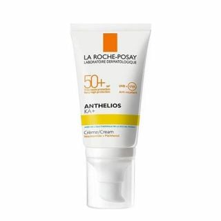 La Roche Posay Anthelios KA+ Cream SPF50+ 50ml