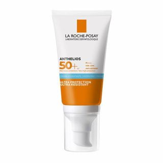 La Roche Posay Anthelios Ultra Protection Hydrating Cream SPF50+ 50ml