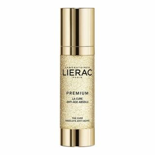 Lierac Premium La Cure Absolute Anti-Aging 30ml