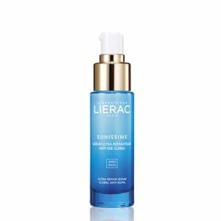 Lierac Sunissime Serum Ultra Repair Anti Age Global 30ml
