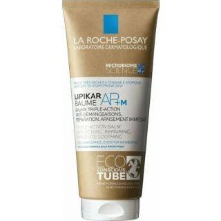 La Roche Posay Lipikar Baume AP+M 200ml