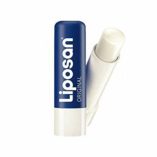 Liposan White 85000 4,8gr