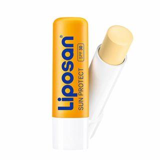 Liposan Sun Protect SPF30 4,8gr