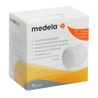 BestPharmacy.gr - Medela Disposable Bra Pads (Set of 30)