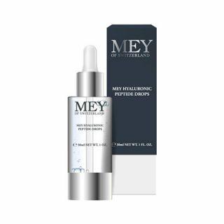 Mey Hyaluronic Peptide Drops 30ml