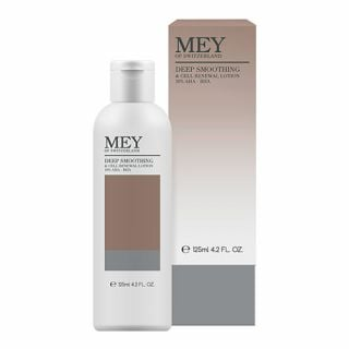 Mey Deep Smoothing Lotion 125ml