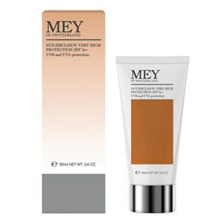 Mey Sun Emulsion Very High Protection SPF50+ 75ml