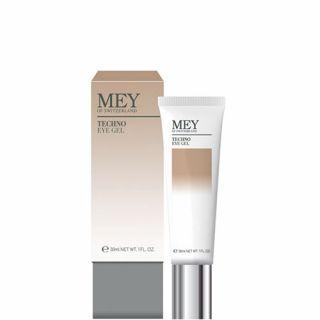 Mey Techno Eye Gel 30ml