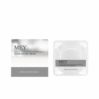 Mey Ultimate Eye Cream 15ml