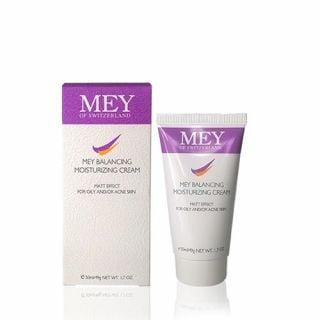 Mey Balancing Cream 50ml