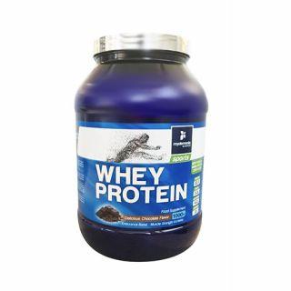 My Elements High Performance Whey Protein powder 1000gr Chocolate