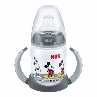Nuk Disney First Choice Mickey 150ml