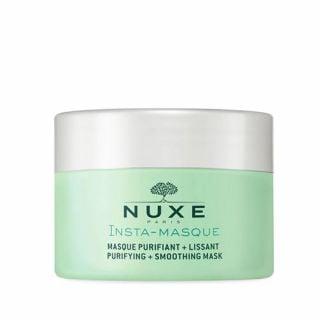 Nuxe Insta-Masque 50ml