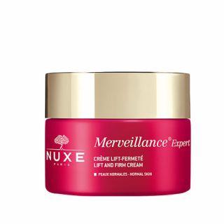 Nuxe Merveillance Expert Creme Lift-Fermete 50ml