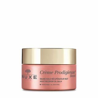 Nuxe Creme Prodigieuse Boost Night Oil Balm 50ml