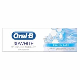 Oral-B 3D White Whitening Therapy