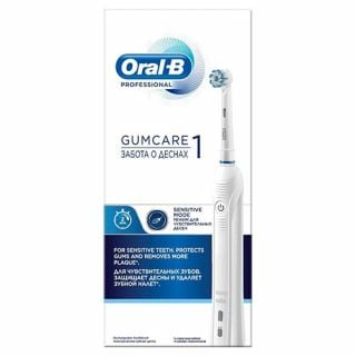 Oral-B Gum Care 1