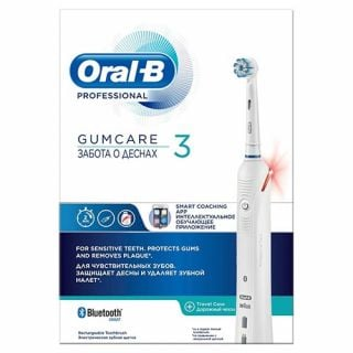 Oral-B Gum Care 3